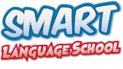 My smart Language School