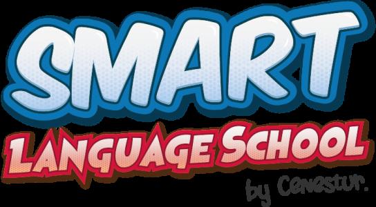 smart-languaje-school-cenestur
